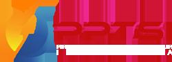 Perkumpulan Profesi Telekomunikasi Seluler Indonesia Logo